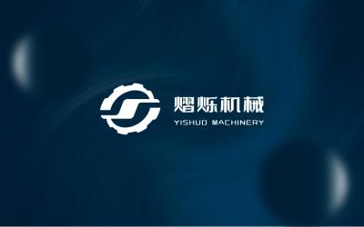 熠烁机械logo乐天堂fun88备用网站