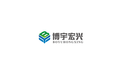 博宇宏兴logo亚博客服电话多少