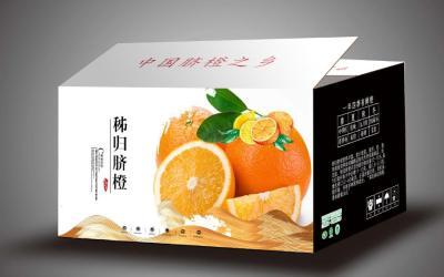 集锦-生鲜水果家禽特产类包装乐天堂fun88备用网站