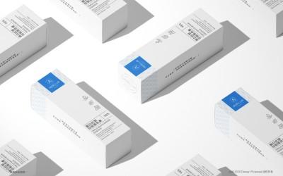 奥若拉实验室-美白系列包装亚博客服电话多少...