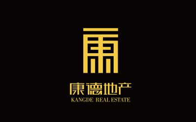 地产VI乐天堂fun88备用网站