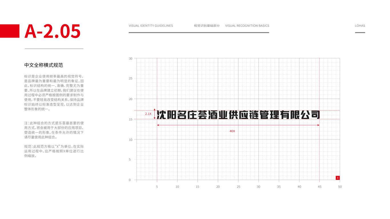 乐荟公司VI亚博客服电话多少中标图14