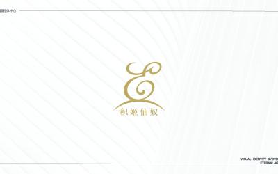 积极仙奴VI乐天堂fun88备用网站