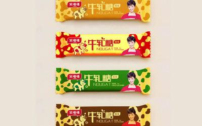 牛扎糖包装乐天堂fun88备用网站