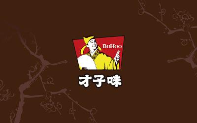 餐饮品牌乐天堂fun88备用网站——才子味