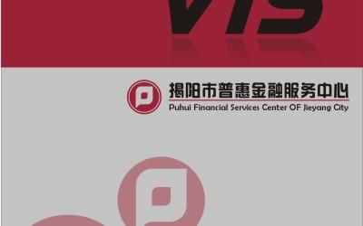 揭阳市普惠金融服务中心VIS