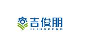 吉俊朋重工机械品牌LOGO必赢体育官方app