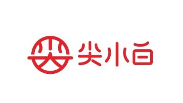 尖小白零食品牌LOGO乐天堂fun88备用网站