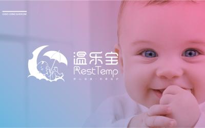 温乐宝品牌标志乐天堂fun88备用网站