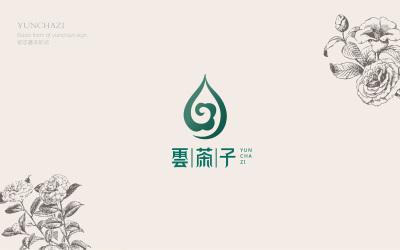 山茶油品牌标志亚博客服电话多少