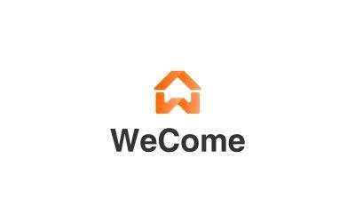 WeCome