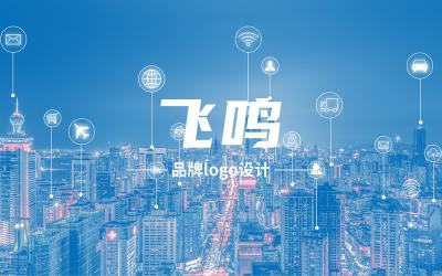 飞鸣科技公司logo乐天堂fun88备用网站-方案...
