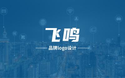 飞鸣科技公司logo乐天堂fun88备用网站