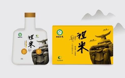 九康小米包装乐天堂fun88备用网站