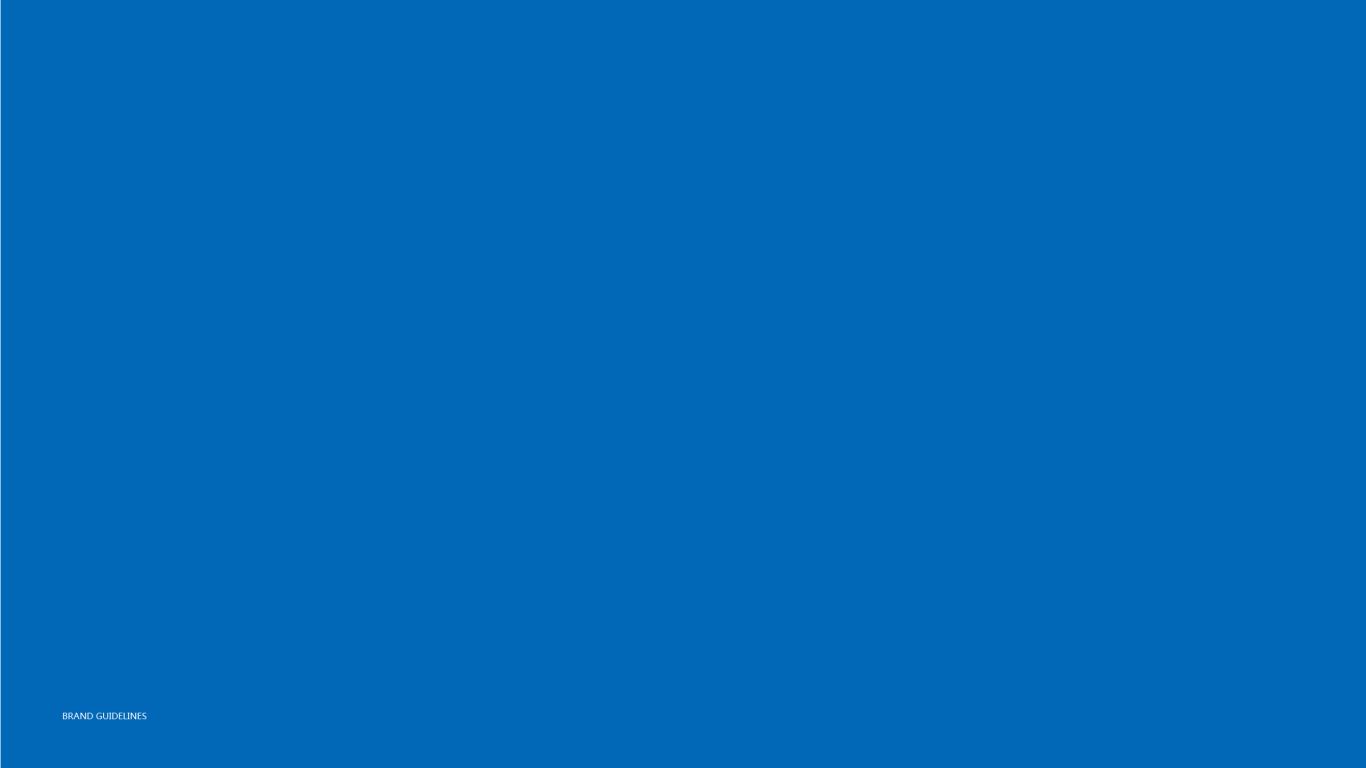 科琅科技公司VI设计中标图12
