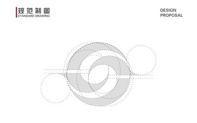 金融行业logo亚博客服电话多少