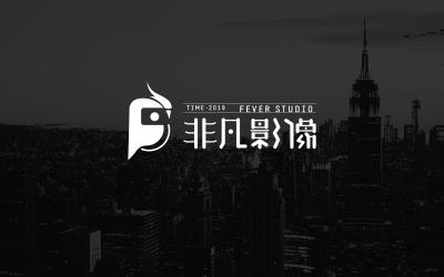 非凡影像logo