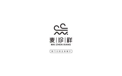 麦珍祥包子铺logo乐天堂fun88备用网站