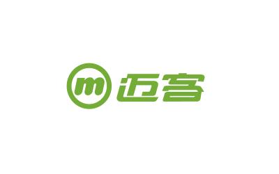 McCue中文logo概念亚博客服电话多少