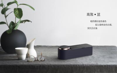 工业物联网产品乐天堂fun88备用网站,超声波清洗...