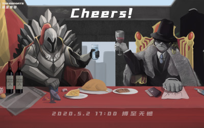插画海报2