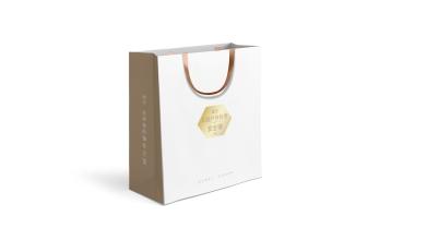 途卫机械品牌包装延展乐天堂fun88备用网站