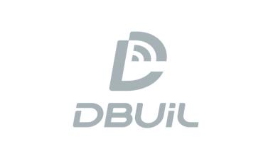 DBUiL运动鞋品牌LOGO亚博客服电话多少