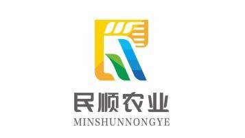 民顺农业服务品牌LOGO乐天堂fun88备用网站