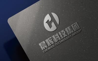 晨晖科技集团