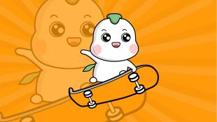 扎明娜健康芸豆人品牌吉祥物亚博客服电话多少