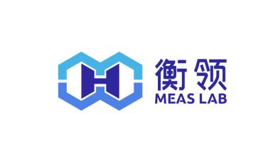 衡领医药科技公司LOGO乐天堂fun88备用网站