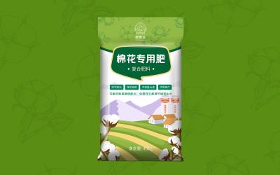 棉黄金包装插画乐天堂fun88备用网站