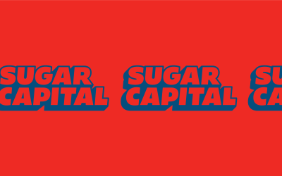 Sugar Capital 視...