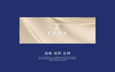 EZRA电子企业品牌形象乐天堂fun88备用网站