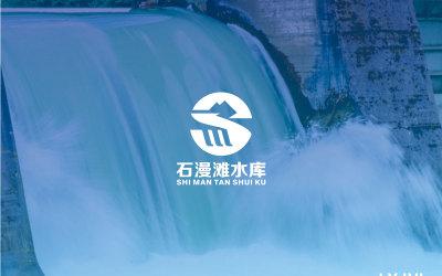 石漫滩水库标志乐天堂fun88备用网站