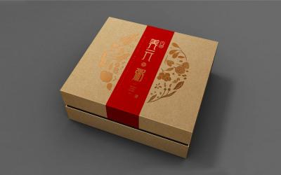珍强五谷养生珍品包装乐天堂fun88备用网站