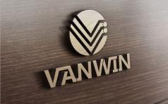 VANWIN