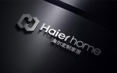 海尔home定制家居品牌乐天堂fun88备用网站