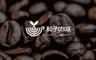 种子咖啡品牌乐天堂fun88备用网站