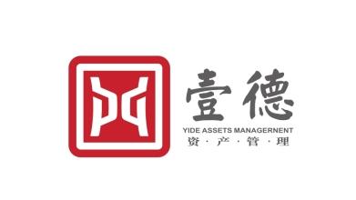 壹德资产管理公司LOGO必赢体育官方app