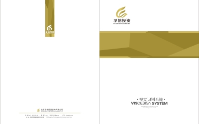 金融公司VI乐天堂fun88备用网站