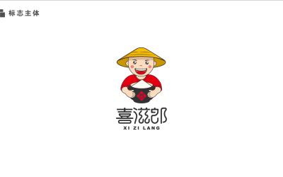 喜滋郎品牌乐天堂fun88备用网站