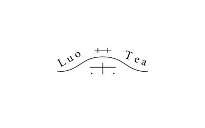 罗茶 LuoTea