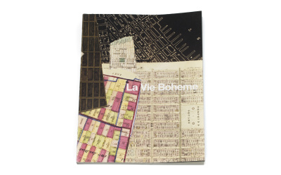 La Vie Boheme 书籍亚博客服电话多少