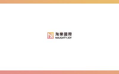 陶樂國際母婴品牌LOGO乐天堂fun88备用网站·