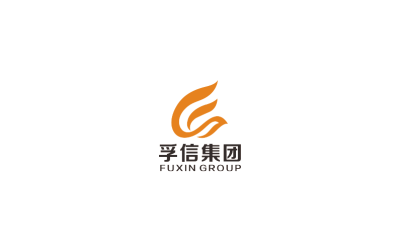 企業集團logo設計