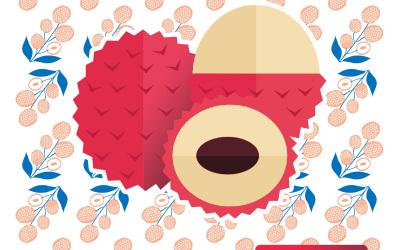 红明红荔枝糖品牌包装乐天堂fun88备用网站