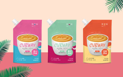 咖百味速溶咖啡包装乐天堂fun88备用网站