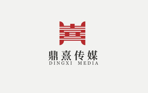鼎熹logo必赢体育官方app