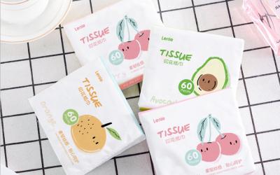 伶俐 纸巾 包装乐天堂fun88备用网站